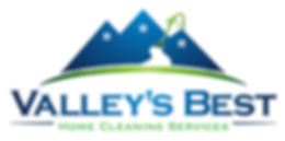 Valley's Best Home Services logo _edited