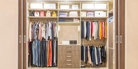 closet organization.jpg