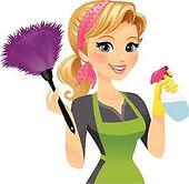 house cleaner.jpg