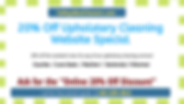 20% Off Upholstery Cleaning Coupon (1).p