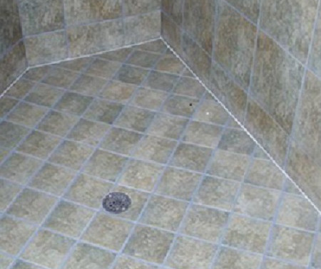 Restore the beauty in your tile and grout with professional tile cleaning services