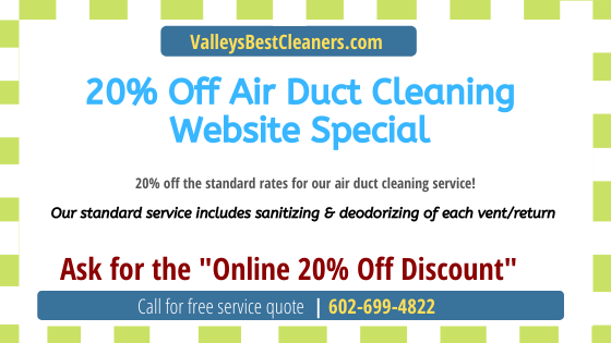 20% Off Air Duct Cleaning Coupon.png