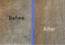 Carpet Cleaning Experts 02.png
