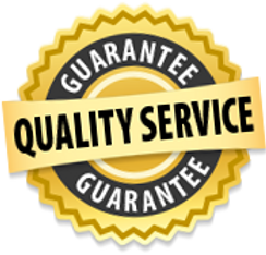 Service-badge.png