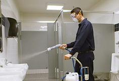 electrostatis sprayer bathroom santize.j