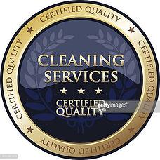 certified quality.jpg