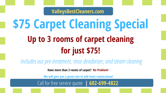 $75 Carpet Cleaning Coupon.png