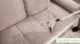 sofa cleaning.png