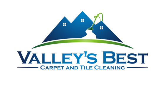 Valley S Best Cleaners Peoria Az Www