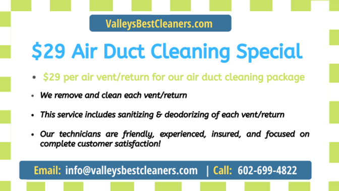$29 Air Duct Cleaning Coupon.png