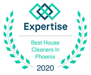 2020 Best House Cleaning Award.jpg