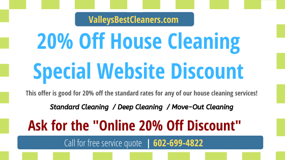 Copy of 20% Off House Cleaning Coupon.pn