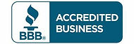 BBB Accredited Cleaning Business