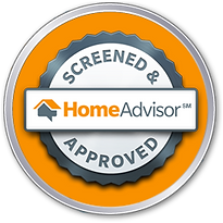 Home Advisor Approved Cleaning Service