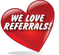 We Love Referrals.jpg