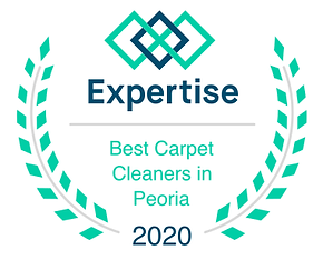 2020 Best Carpet Cleaning.png