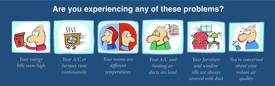 airductcleaning.png
