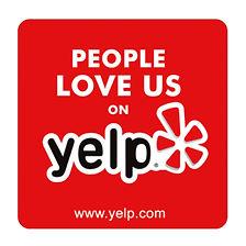 people-love-us-on-yelp-large.jpg
