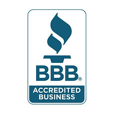 BBB Accredited Cleaning Service