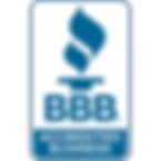 bbb-transparent-logo-9.png