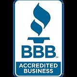 bbb-transparent-logo-9.png