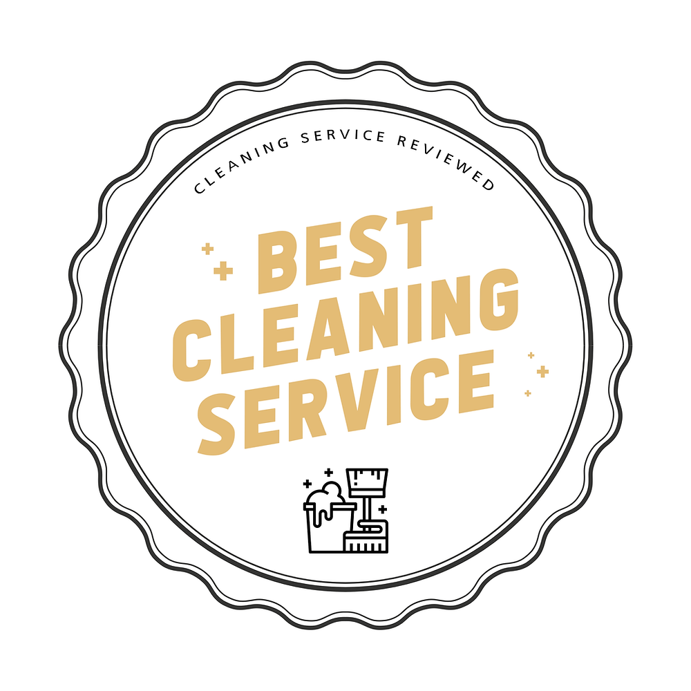 Best Carpet Cleaning Service Award for Valley's Best Cleaners