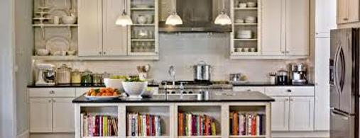 kitchen organization.jpg