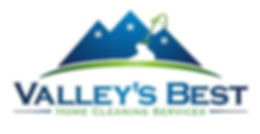 Valley's Best Home Services logo_edited.