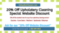 20% Off Upholstery Cleaning Coupon (3).p