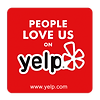people-love-us-on-yelp.png