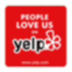 Yelp 5-Star Reviews for Valley's Best Cleaners