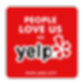 5-Star Yelp Reviews for Valleys Best Cleaners