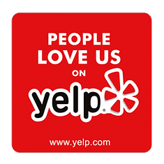 people-love-us-on-yelp-large.png
