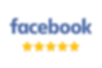 facebook 5 star reviews.png