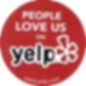 yelp reviews.jpg