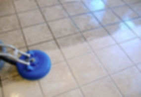 tile and grout cleaning 2019.jpg