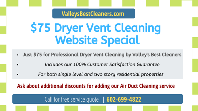 Dryer Vent Cleaning Coupon.png