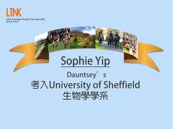 Sophie Yip_A Level.jpg