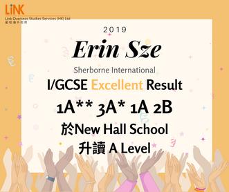 GCSE Result_Erin.png