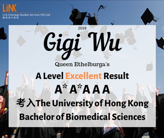 Progression_Gigi Wu.png