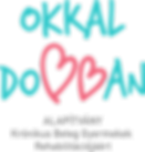 okkal_dobban_logo_RGB.png