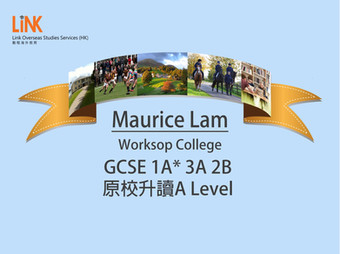 Maurice Lam_GCSE Result.jpg
