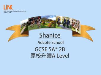 Shanice Hung_GCSE Result.jpg