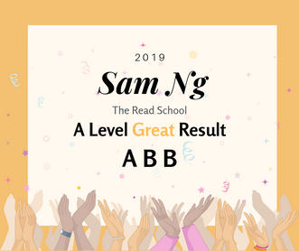 A Level Result_Sam.png