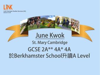 June Kwok_GCSE Result.jpg