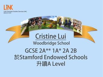 Cristine Lui_GCSE Result.jpg