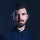 Portréfotózás, CV / Önéletrajz fotózás