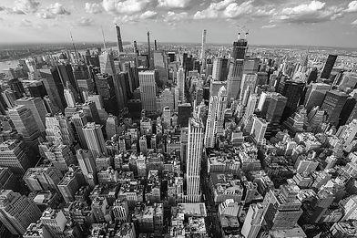 new-york-city-black-white-crystal-wightm