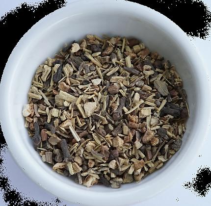 Spice Delight Tea