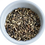 Thumbnail: Spice Delight Tea